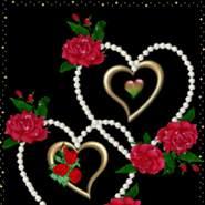 ahmda7954's profile photo
