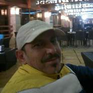 RamiNMS's profile photo