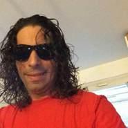gilg830's profile photo