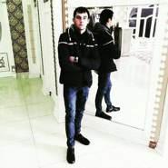 elnurx6474's profile photo