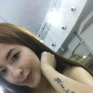 isabeld85's profile photo
