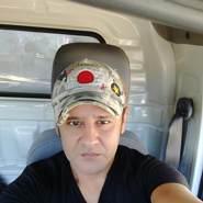 alexa6086's profile photo