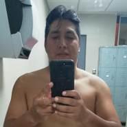 victorquispecuadros's profile photo