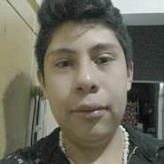 alexanderc629's profile photo