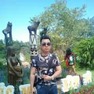 soaic358's profile photo