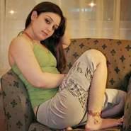 ahmedh3723's profile photo
