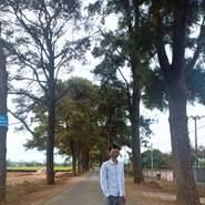 leq825's profile photo