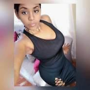 lilianar103's profile photo