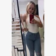 nayelid14's profile photo