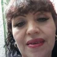 nancyg136's profile photo