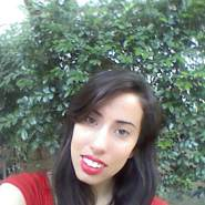 barbaram210's profile photo