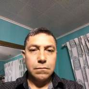 jesusz86's Waplog profile image