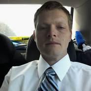 scottm309's profile photo