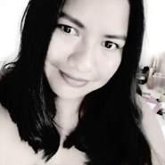 adelitaguarigua92's profile photo