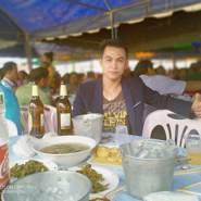 user_wjf30524's profile photo