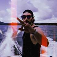 cristians977's profile photo