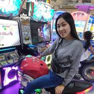 kamonpans3's profile photo