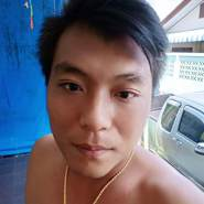 user_uk491's Waplog profile image
