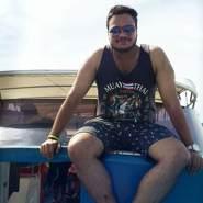 santoshn57's profile photo