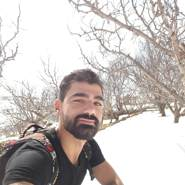 mahmoudmousa10's profile photo