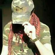 ahmadk1532's profile photo