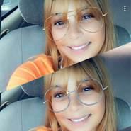 naomy013's profile photo
