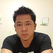 victorg984's profile photo