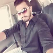 moha983's profile photo