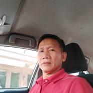 janno45's profile photo