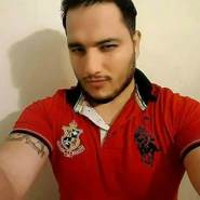 nelsona398's profile photo