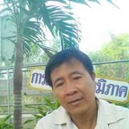 user_vmjz693's profile photo