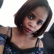 katlehokhaile123's profile photo