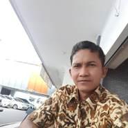 benib955's profile photo