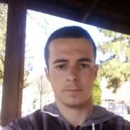 martins1192's profile photo