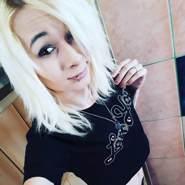 mimike966's profile photo