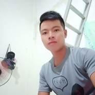user_xy149's profile photo