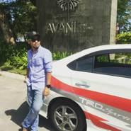 muhammad_asyraaf_dra's profile photo