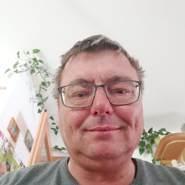 waltergruber9's profile photo