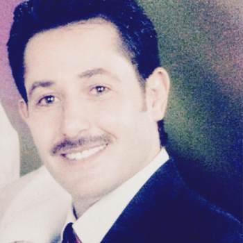 shriefs16_Al Farwaniyah_Svobodný(á)_Muž