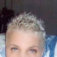 dawng897's profile photo