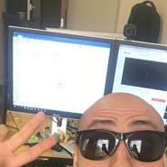 andreigeorgescu7's profile photo