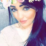khitamk's profile photo
