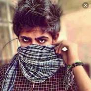 Ebn_Belady77's profile photo