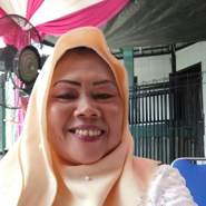 herlinae15's profile photo