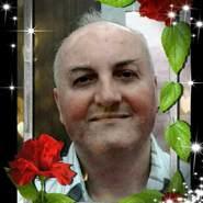 umbertom17's profile photo