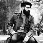 sakher_12's profile photo
