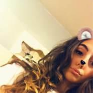 rocio3177's profile photo