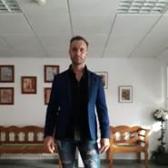 josel09811's profile photo