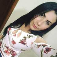 josselina6's profile photo