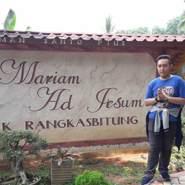 wahyuivan136's profile photo